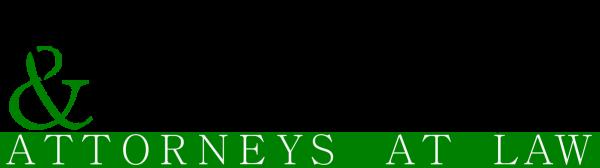 McClallen & Associates, P.C. Logo